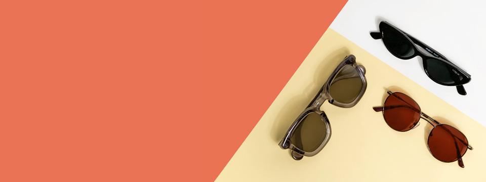 Guter Preis Vans Online   Damen Sound System Sonnenbrille