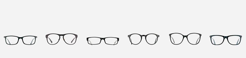 Osta pyöreät silmälasit verkossa  e37b8d39d8