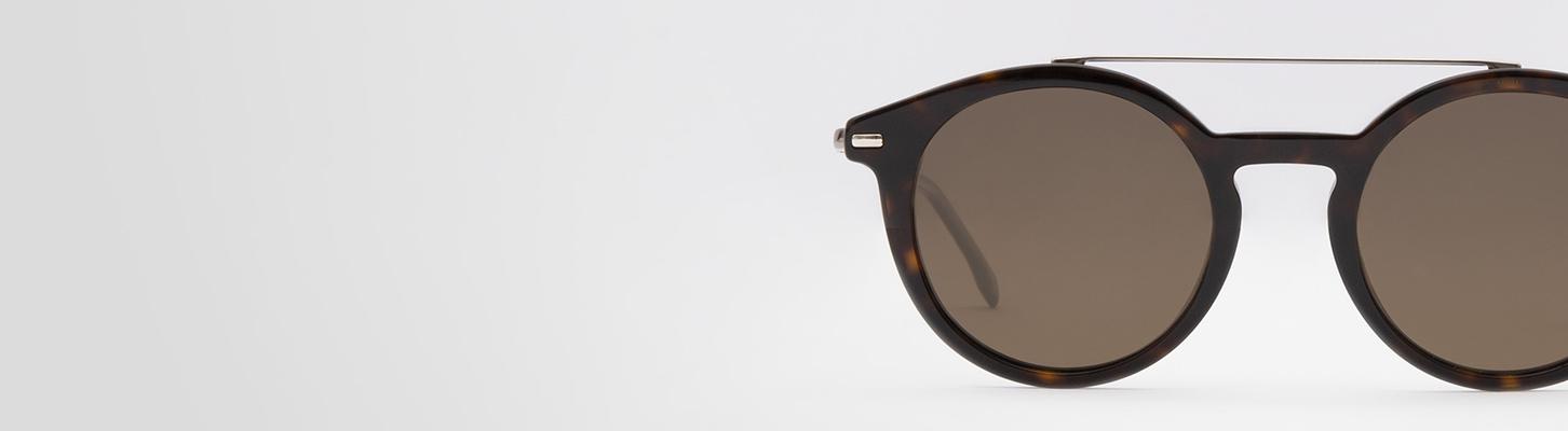 Comprar gafas de sol montura completa en Mister Spex d064398748