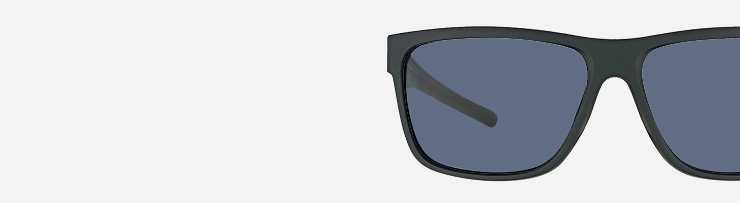 Cateye Sonnenbrillen
