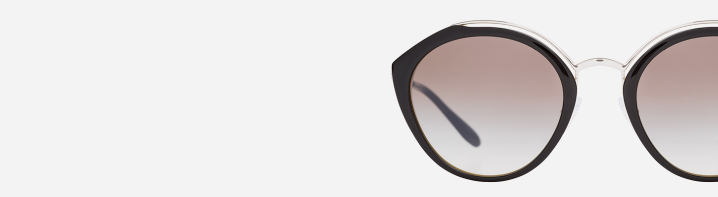 5ae026d3fb6 Buy cateye sunglasses online at Mister Spex UK