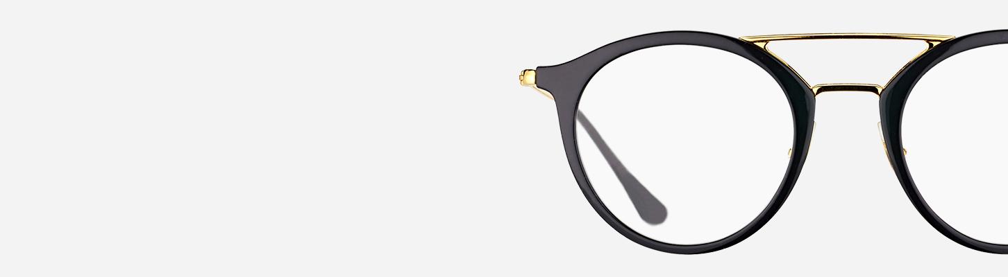 439608a275 Double brige glasses. Double Bridge