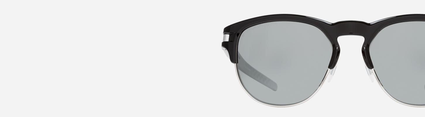 c25c59e3d2 Comprar gafas polarizadas para deporte | Mister Spex