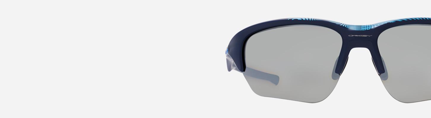 12cfc7955d Comprar gafas de ciclismo online | Mister Spex
