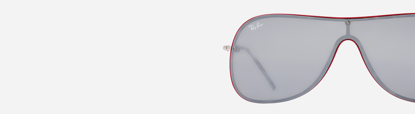 776554487a Buy monoshade sunglasses online at Mister Spex UK