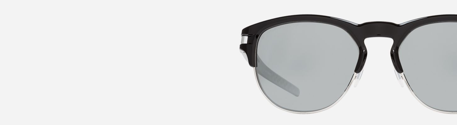 Comprar gafas pas deportes de montaña  788d7f36e26