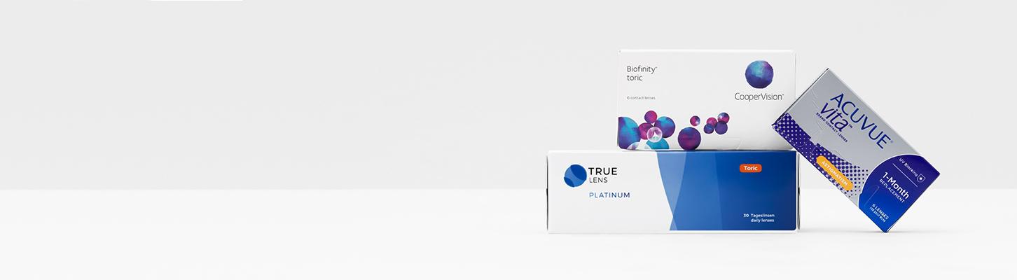 Augenoptik 2019 Neuestes Design Air Optix Plus Hydraglyde 6er Starke Verpackung Beauty & Gesundheit