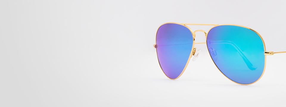 neues Hoch Shop für Beamte Gutscheincode Verspiegelte Sonnenbrillen online - Jetzt Versandkostenfrei ...