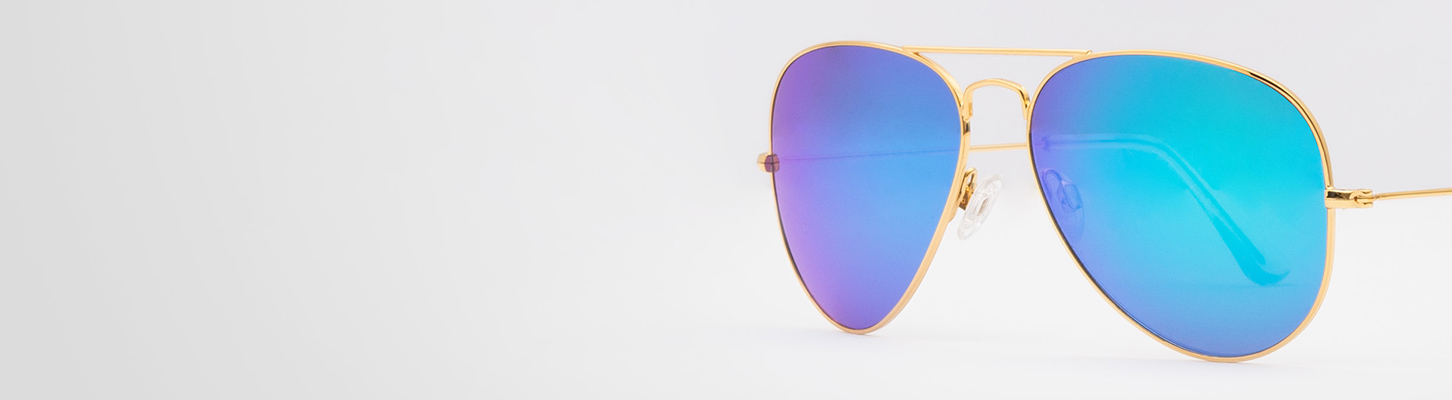 73160743896 Buy mirrored sunglasses online at Mister Spex UK