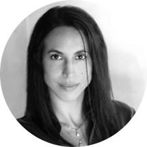 Dr Alexandra Dalu, Nutritionniste, Anti-Age et Mésothérapie
