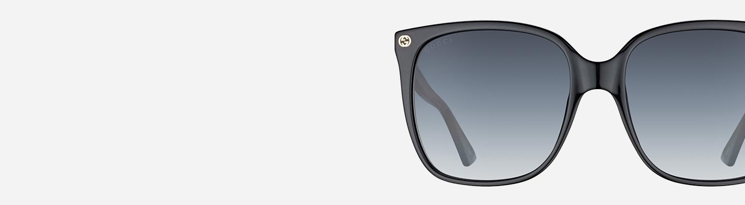 da978c179d Comprar gafas de sol extra grandes en Mister Spex
