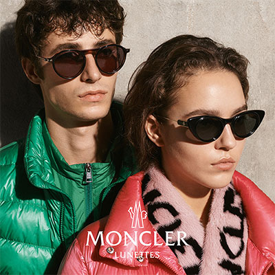 Special: MONCLER