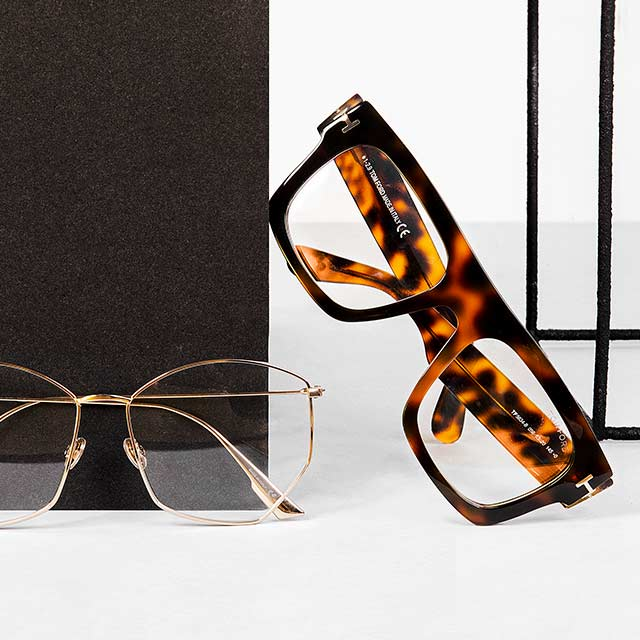 Mens Eyewear Trends 2020.Glasses Trends Autumn Winter 2019 20 Mister Spex