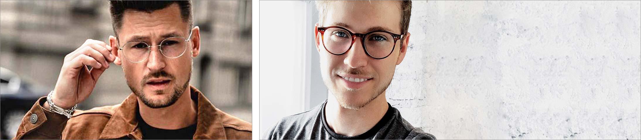 #FavouriteFrames Brillen