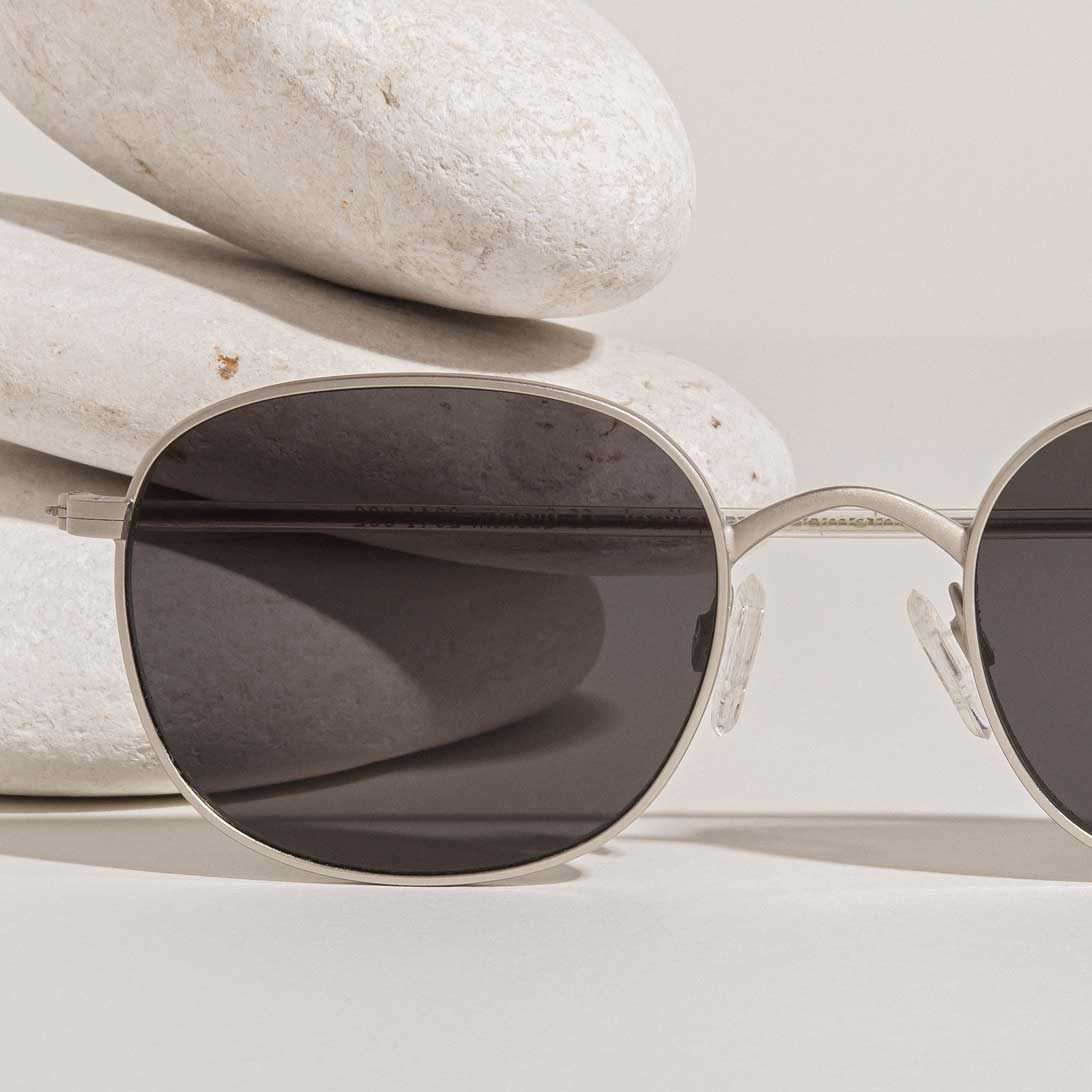 15 lunettes de soleil tendance pour l'été