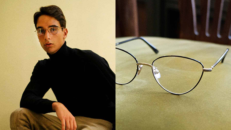 glasses.inspiration