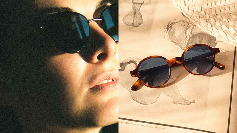 glasses.inspiration