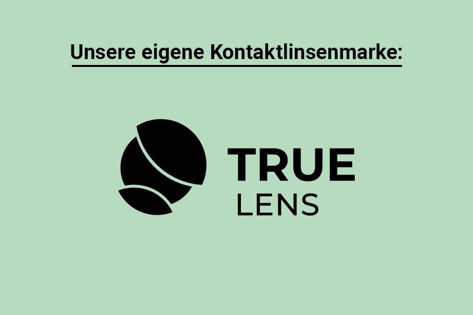 true-lens