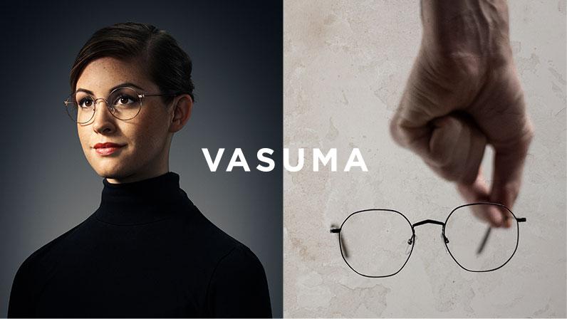vasuma.inspiration