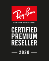 Ray-Ban Shop bei Mister Spex