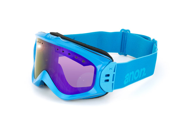 Anon majestic 255155899 for Miroir virtuel lunettes