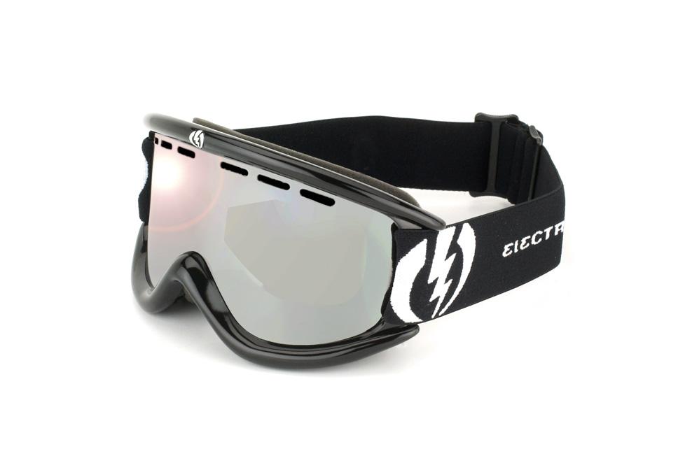 Electric EG.5 02110 01 BSRC