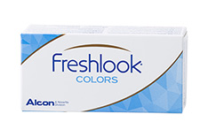 Freshlook FreshLook Colors small