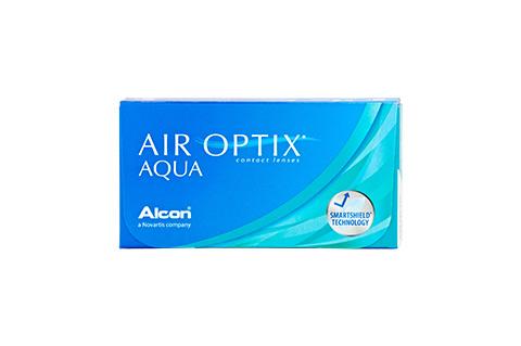 air optix aqua multifocal price image search results. Black Bedroom Furniture Sets. Home Design Ideas