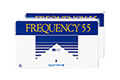 Frequency Frequency 55 mini thumbnail