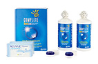 Acuvue 1271 2 x 6 small