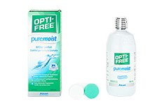 Opti Free Puremoist small