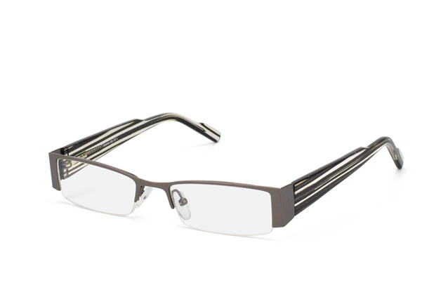 Mister Spex Collection Casey 463 vue en perpective