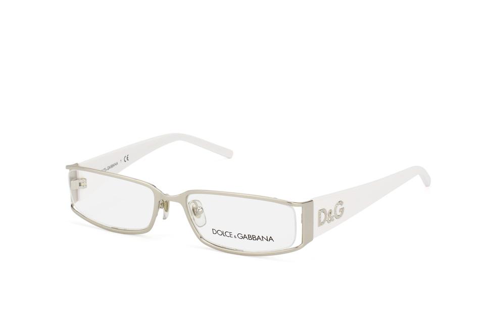 Dolce&Gabbana DD 5010 062
