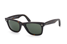 Ray-Ban Wayfarer RB 2140 902 small
