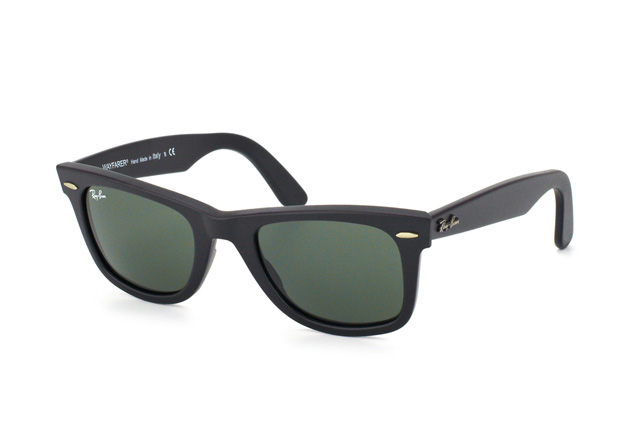Ray-Ban Original Wayfarer RB 2140 901S