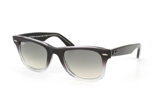 Ray-Ban Original Wayfarer RB 2140 823/32