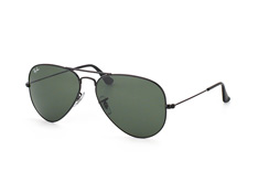 Ray-Ban Aviator large RB 3025 L2823 small