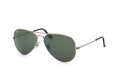 Ray-Ban Aviator large RB 3025 WO879 klein