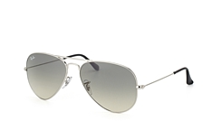 Ray-Ban Aviator large RB 3025 003/32 klein