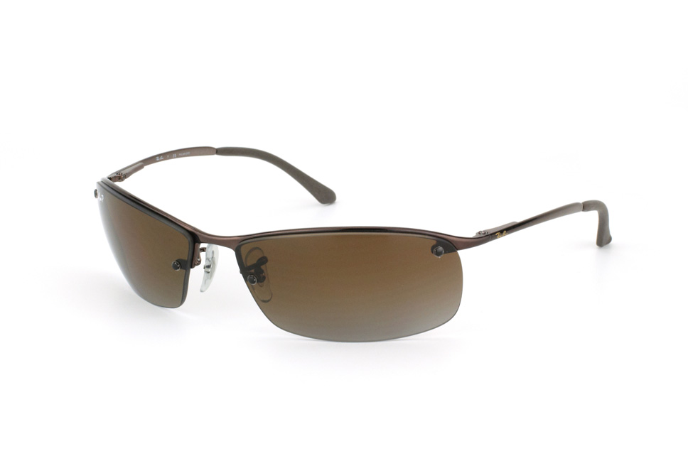 053f6182102 Ray Ban 3183 Replacement Temple