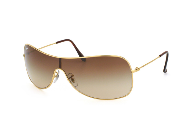 0db1ee51e2 Ray-Ban RB 3211 001 13 01 38 LARGE