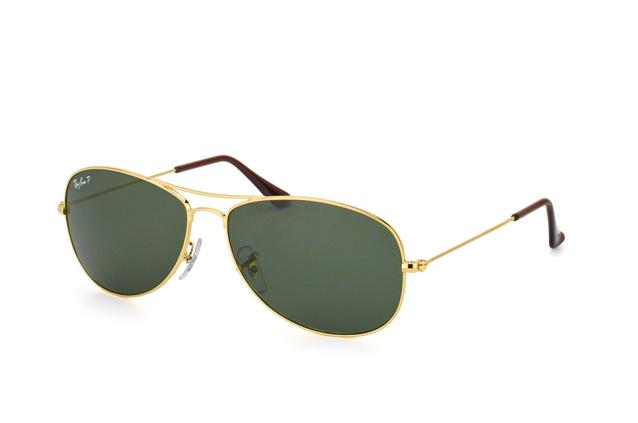 óculos de solMOB  Qual o seu  - Página 2 65bbec7250