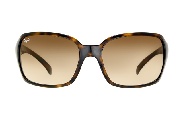 Ray-Ban RB 4068 710/51 perspective view
