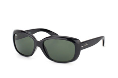 Ray-Ban Jackie Ohh RB 4101 601 small