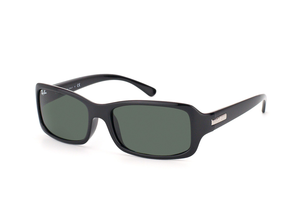 1fbe2c8e63d34 Ray-Ban RB 4107 601