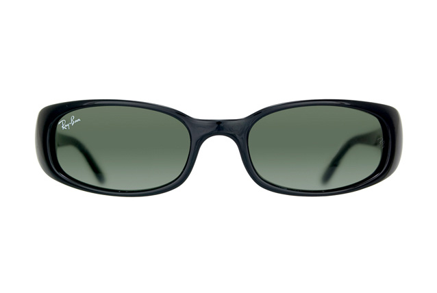 ray ban 2129  ray ban rb 2129 901 perspective view