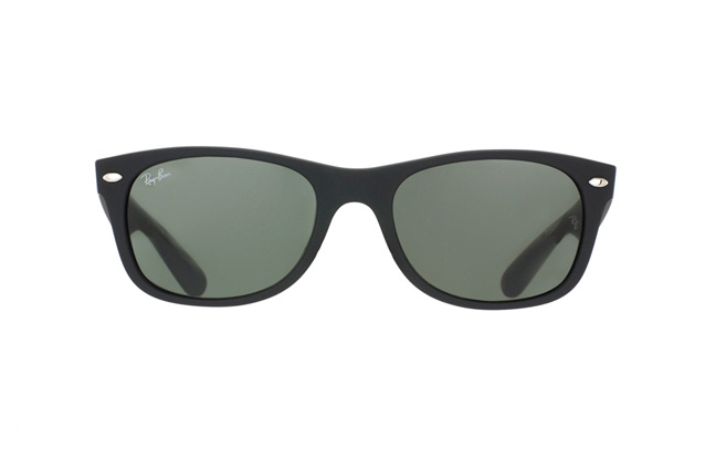 Ray-Ban New Wayfarer RB 2132 622 perspektiv