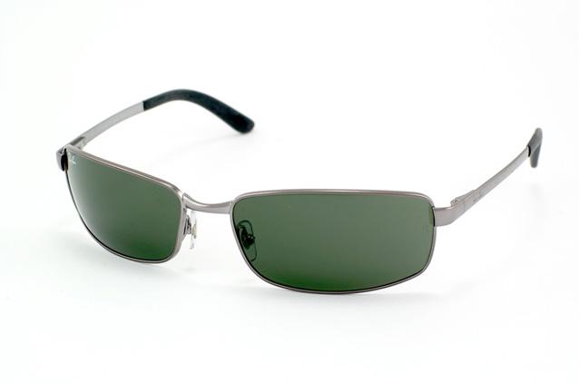 Как правильно подобрать солнечные очки по форме
