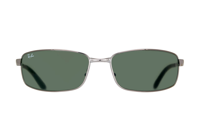 165fc2441d16 ... Sunglasses; Ray-Ban RB 3194 004. null perspective view; null  perspective view; null perspective view