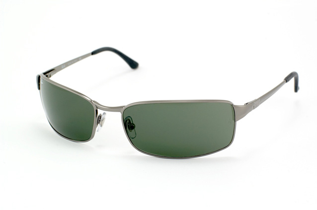bebef5b169 Ray Ban Replacement Lenses Rb 3269 Lenses For Glasses « Heritage Malta